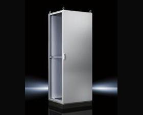 威图TS8机柜