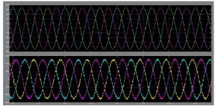 基于LCL滤波器的变流器研究与设计