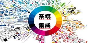 2016中国自动化系统集成商市场研究报告