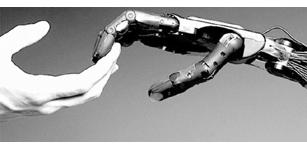 在电气工程自动化中的人工智能之应用
