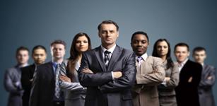企业并购后文化差异带来的冲突与管理