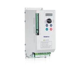 科动 TD610S通用矢量型变频器