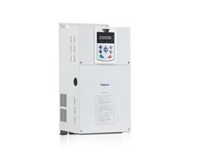 科动 变频器 TD620 开环矢量+行业专用型