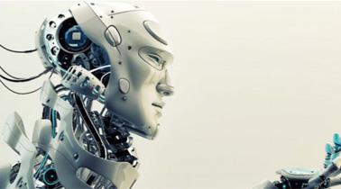 机器人产业应走技术创新之路