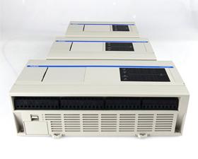 微秒 PC2M系列可编程控制器