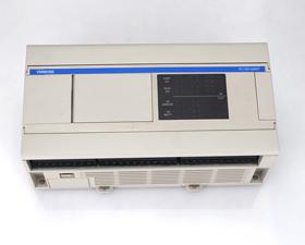 微秒 PC1M系列可编程控制器