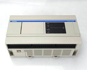 微秒 PC2MU系列可编程控制器