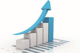 原材料涨价潮引发制造业供应链行情震荡