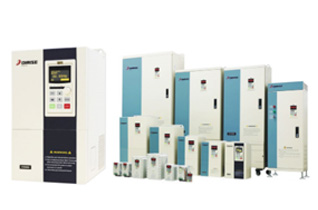 德瑞斯:夯实技术平台,确保产品高品质和高耐用性