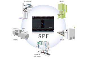 富士电机: 以智能化方案助力中国制造转型升级