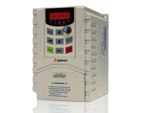 德瑞斯 ES100-PV系列光伏水泵变频器