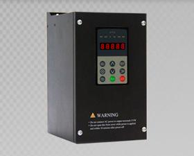 易能电气EN610系列--当变频器练成金钟罩……