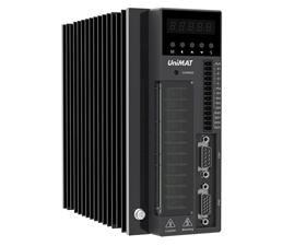 亿维 US100系列伺服系统