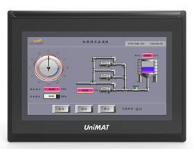 亿维UH307-2AU01-0AA0液晶屏