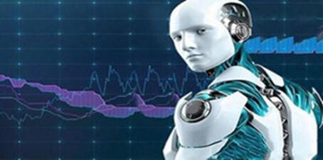 2017中国工业机器人市场研究报告