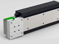 NITEK绿色驱动管状直线电机