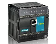 Haiwell海为PLC C24S2R-e 经济型正品原装海为以太网PLC
