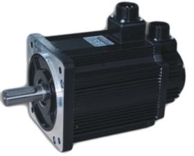 日鼎130电机(AC380系列)伺服电机