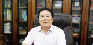 国方:深耕行业应用  实现企业转型