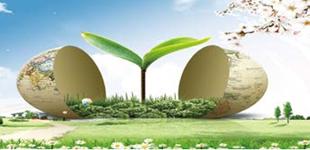 暖通设计中绿色节能技术的应用分析