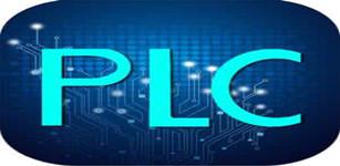 2017中国PLC市场研究报告