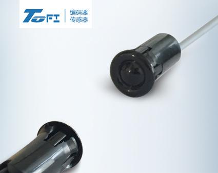 PK15对射光电传感器