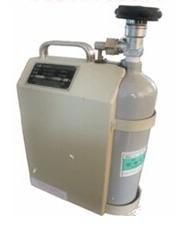 BGQ-1便携式气体仪表校准仪
