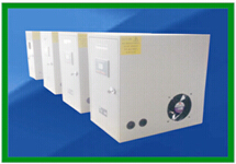 MIP系列医用隔离电源柜