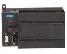 合信充电桩专用控制器H224C剑指480万个充电桩