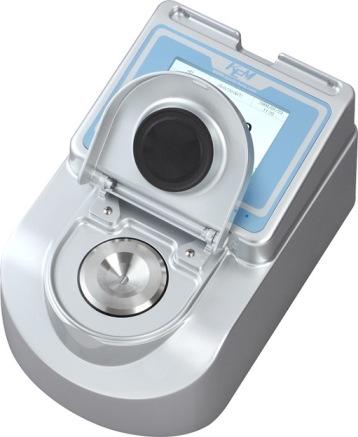 全自动数字式折光仪RA-600