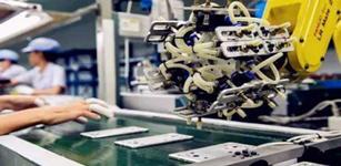 市场需求上涨,国际大厂发力工业自动化投入
