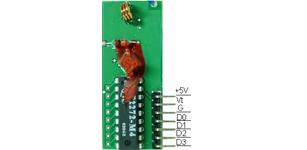 基于模糊控制的机器人运动控制系统设计