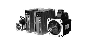 基于伺服控制系统的光电跟踪仪发展现状及应用