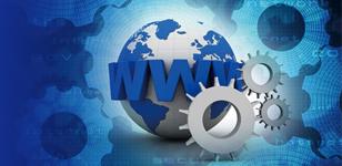 工业互联网需要怎样的运动控制系统