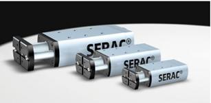 电机反馈系统:机电一体化伺服技术中的精确位移测量