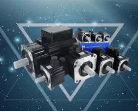 大扭矩、低发热、稳定可靠丨雷赛高性价比CME系列闭环步进电机