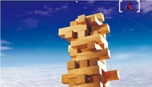 管理沟通是企业组织的生命线