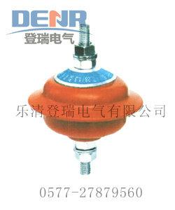 HY1.5W-0.5/2.6低压避雷器