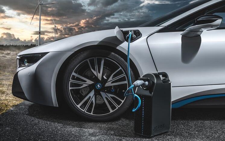 2017上半年电动汽车销量排行榜分析