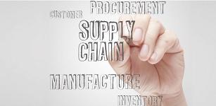 元器件供应链持续紧张,提前下单备货至关重要