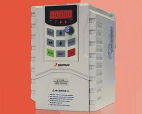 德瑞斯ES100B同步电机驱动器