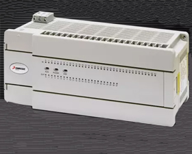 德瑞斯EH20系列小型可编程控制器