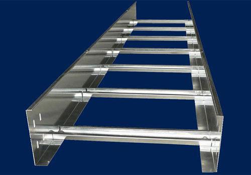 福州梯级式桥架