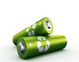 杉杉股份拟投38亿元建锂电池负极一体化基地 计划打造全球规模最大的锂离子