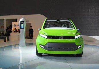 聚焦新能源车产业发展:政策加码 企业发力