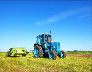 农机智能化前路漫漫 车间与田间需协调并重