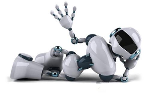 2017中国(广州)国际机器人、智能装备及制造技术展览会将于8月27日在广州开幕