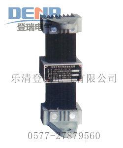 LXQⅡ-10(6)一次消谐器