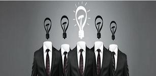 企业管理效能提升的途径与方法