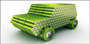 2017年中国锂电池行业调研报告